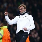 Ligue Europa : Un «Kloppico» savoureux entre Dortmund et Liverpool
