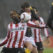 PSV - Lille