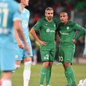 Les Verts désormais tournés vers le derby... avec Puel ?