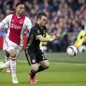 Lyon croit à la remontada façon Barcelone