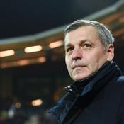 Ligue Europa : Avant d'accueillir Alkmaar, Lyon pense déjà aux 8es