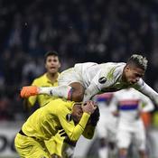 Mariano Diaz : « L'OL a fait ce qu'il fallait contre Villarreal»