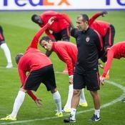 Monaco redescend d'un étage et l'Europe découvrira une autre équipe