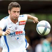 Olivier Giroud-Montpellier