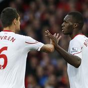 Pourquoi Liverpool n'est plus une grande équipe européenne