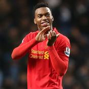 Sans Sturridge, plus de Liverpool ?