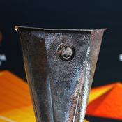 Ligue Europa : Rennes hérite de la Lazio et du Celtic, Saint-Etienne épargné