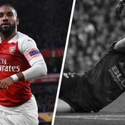 Tops/Flops Arsenal-Valence : Lacazette insaisissable, Valence trop friable