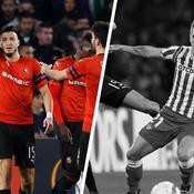 Tops/Flops Betis-Rennes : Rennes a eu du cœur, le Betis s'est éteint