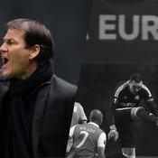 Tops/Flops Braga-Marseille : Le bon coaching de Garcia, le manque d'assurance de Pelé