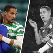 Tops/Flops Celtic-Lille : Jullien imperturbable, Bradaric encore fautif