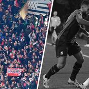 Tops/Flops Celtic-Rennes : les supporters rennais font le show, la défense bretonne aux abois