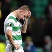 Tops/Flops de la soirée : Naples rit, le Celtic Glasgow pleure