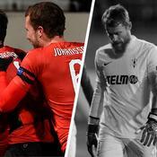 Tops/Flops Jablonec-Rennes : Koubek répond présent, Jablonec peut s'en vouloir