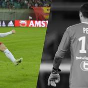 Tops/Flops Leipzig-Marseille : Le flair de Werner, la grosse erreur de Pelé