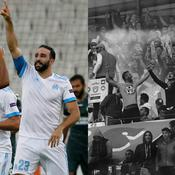Tops/Flops OM-Konyaspor : Rami en sauveur, un Vélodrome frondeur