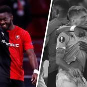 Tops/Flops Rennes-Lazio : Gnagnon héros d'un soir, Immobile n'y était pas