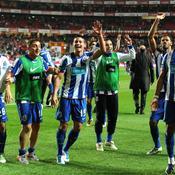 Porto Ligue Europa