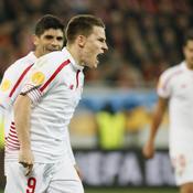 Une finale Séville - Liverpool explosive et cruciale