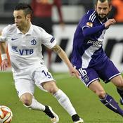 Valbuena privé d'Europe la saison prochaine