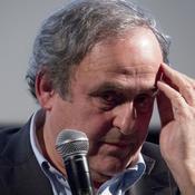 Paiement reçu de Blatter : l'enquête élargie à Platini pour «complicité de mauvaise gestion»