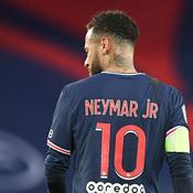 110 millions, Rakitic, Todibo et le prêt de Dembélé : le PSG était tout proche d'accepter l'offre du Barça pour Neymar
