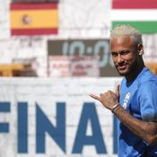 100M€ + 2 joueurs: le Barça ne lâche pas Neymar
