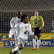 Christian Karembeu - Bastia