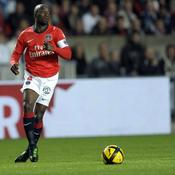 Claude Makelele - Paris SG