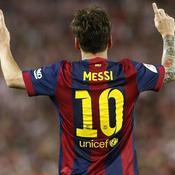 Bartomeu: «Le PSG m'a demandé si Messi était à vendre»