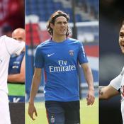 Benzema, Cavani, Trippier : Les infos mercato à retenir ce samedi 21 juillet
