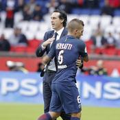 BRP HD - Pourquoi Verratti a raison de vouloir quitter le PSG d'Emery