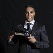De Tielemans à Marcelo, Top 10 des plus gros transferts de Ligue 1
