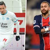 Thauvin, Neymar, Dembélé : les infos mercato à retenir de ce dimanche