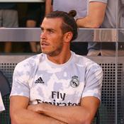 Bale, Thauvin, Pépé... Les infos mercato à retenir ce dimanche