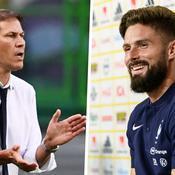 Giroud, Griezmann, Draxler ... Les 3 infos mercato à retenir ce dimanche