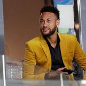 Neymar, Meunier, Koscielny... les 3 infos mercato à retenir ce jeudi