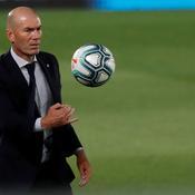 Zidane, Emery, Umtiti : les 3 infos mercato à retenir ce jeudi