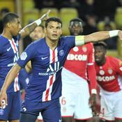 Thiago Silva, Havertz, Laurent Blanc : les 3 infos mercato à retenir ce mardi
