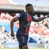 Mbappé, Luiz Gustavo, Niang… Les infos mercato à retenir ce mercredi
