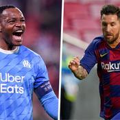Messi, Mandanda, Ibrahimovic : les 3 infos mercato à retenir ce mercredi