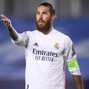 Ramos, Özil, Draxler : les 3 infos mercato à retenir ce mercredi
