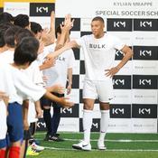 Neymar, Mbappé, Wan-Bissaka ... Les 3 infos mercato à retenir ce samedi