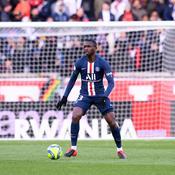 Chipé au PSG par le Bayern, Kouassi file en Allemagne