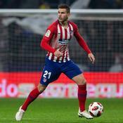 Journal du mercato: Hernandez au Bayern, ce serait bouclé pour cet été