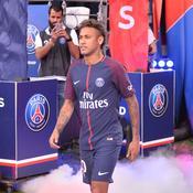 L'UEFA ouvre une enquête sur le mercato du PSG