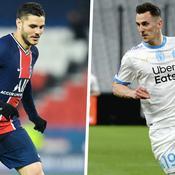 Le journal du mercato : la Juventus se cherche un (grand) attaquant en Ligue 1