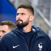 Le journal du mercato: Et si Giroud filait à l'Inter Milan ?