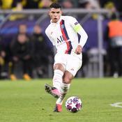 Journal du mercato : Thiago Silva au cœur des réflexions du PSG