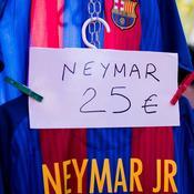 Le Journal du Mercato : «Le Barca souhaite faire revenir Neymar»